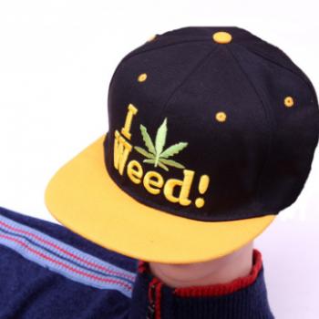 帽子女韩版时尚可爱棒球帽秋天韩国保暖帽帽子批发