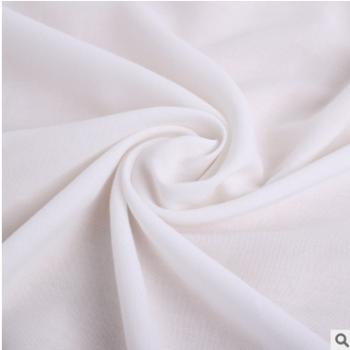 供应30*30天丝棉面料 斜纹天丝面料棉纬弹布女装外套裤装服装面料