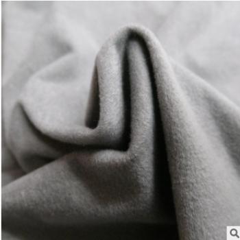 供应锦纶莱卡磨毛布 高品质磨毛泳衣布 纯色弹力泳衣布锦氨磨毛布