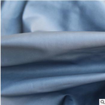 厂家直销150D高密尼龙布 150D尼龙牛津布 高端夹克风衣外套面料