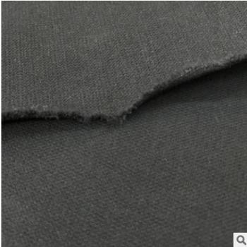 厂家直销10罗缎斜纹罗缎时尚面料弹力裤子布料柔软底裤秋冬裤面料