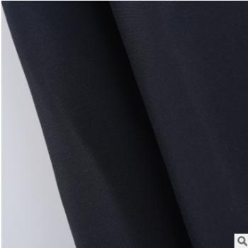 厂家直销纬弹尼龙TPU贴膜 现货批发抗风户外功能服装面料