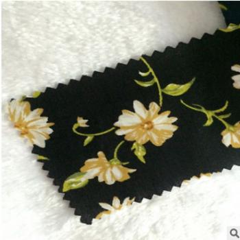 厂家批发帆布沙发套布料/纯棉印花/窗帘DIY手工桌布面料/量大重优