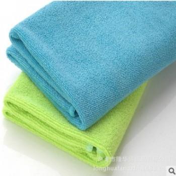 厂家直供毛巾布 超细纤维毛巾布 超细纤维毛巾面料 超细纤维布料