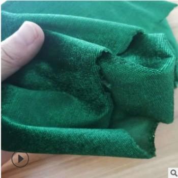 长期现货电子绒、密丝绒、富贵绒等用于服装.抱枕.手袋等。