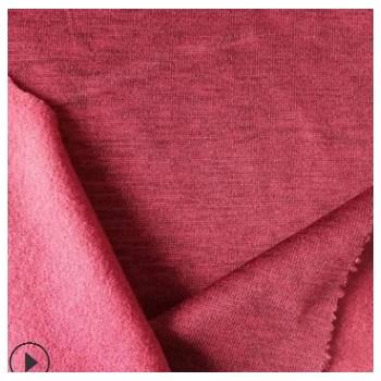 长期现货金光绒超柔适用于服装内里绒玩具面料箱包手袋等