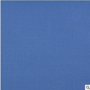 GRANDE 格兰德 高端西装面料 西服面料 蓝色 828043