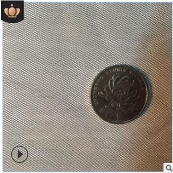 厂家直销蚊帐布软网纱面料批发 20D尼龙锦纶加密美国网纱瑞士网布