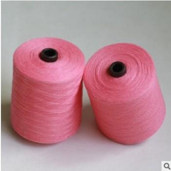 2/30 2/48 2/60 2/80 超细纯羊毛现货 100%巴素兰纱线 秋冬纱线