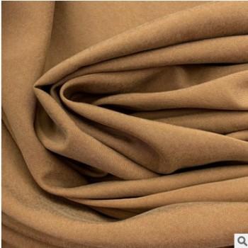 天丝弹力1/2斜新款连衣裙工作服时装布料 弹力衬衫面料 厂家直批
