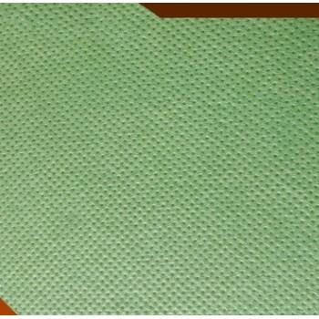 供应销售 PP防粘无纺布不织布 丙纶纺粘无纺布不织布