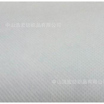 专业批发 聚丙烯不织布 家纺无纺不织布 涤纶手工不织布