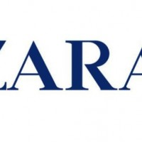 为什么很多人喜欢穿zara这个牌子的衣服?