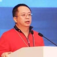 投资人周鸿祎:创业者应该学我多穿红衣服,谈生意有好处!