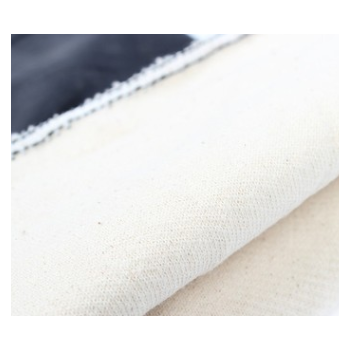 ANSELL安思尔19-024氯丁橡胶耐高温手套 防化手套