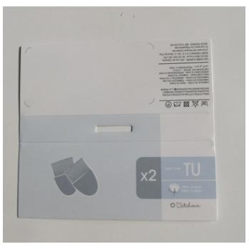 厂家直销供应精美纸卡 产品纸卡 彩色纸卡 服装纸卡 吊牌免费设计
