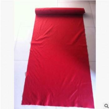 红地毯 婚庆红地毯 简易红地毯 展览地毯 展会加厚 庆典 开业一次