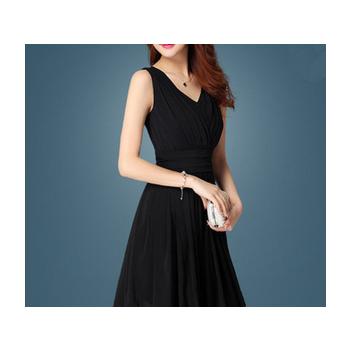【婚纱/礼服】礼服来样、贴牌、来图加工