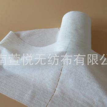 厂家专业定做 一次性洗面巾,棉片 无纺布柔巾卷美容洁面巾不掉屑