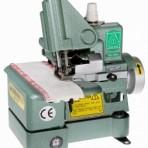 染整接布机 单针双线 JM306A