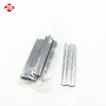 工业缝纫机刀片 飞马包缝机EX3200 5200 刀片