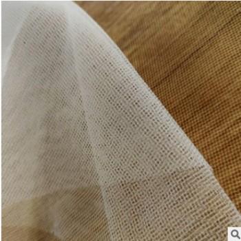 【中闽纺织】厂家直销 涤纶锦纶瑞士网 婚纱礼服内衣辅助网布现货