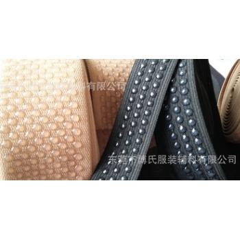 虎门滴胶厂家富民布料市场矽胶印刷肩带点胶加工涂胶布料滴胶