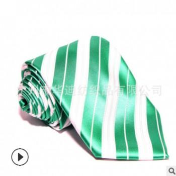 厂家直供 纺丝 男士韩版休闲领带 专业丝巾领带设计生产