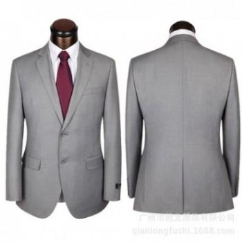 私人订制 一套起订 男人绅士西服套装结婚正装英伦商务职业装