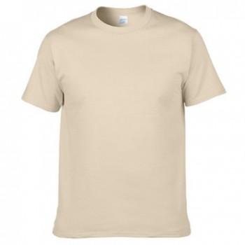 吉尔丹纯色纯棉T恤广告衫团体服定制印制