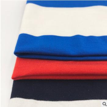 特价促销40s精品布料 兰精粘胶色织布 布料批发 现货供应