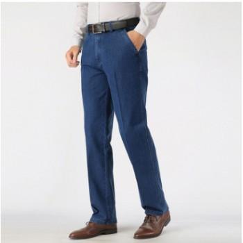 佰深服装 牛仔裤 牛仔裤定制 牛仔裤价格 牛仔裤批发 牛仔裤厂家 欢迎来电咨询