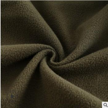 厂家直销加厚加绒双层工作服劳保套装 工服电焊防寒防护服批发