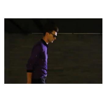 跨境男装秋季新款男士长袖t恤衫 纯棉翻领套头商务休闲POLO马球服