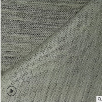西服袖笼黑炭衬 定制工装风衣前片 加厚 两面双色马尾衬150幅宽