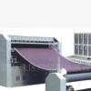山东超声波缝绽机、超声波绗缝机、复合压花机