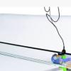 直销厚料无碳刷带计速器断布机裁布机切布机切割机床尾剪裁剪设备
