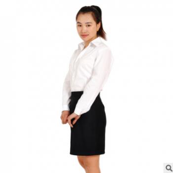 女式夏季职业套装套裙修身工作服白领职场源头厂家特价直销
