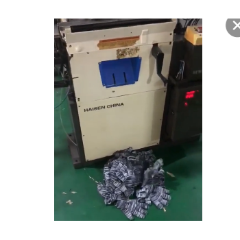 厂家直销全电脑劳保手套机 编织手套机器先进电脑手套机批发