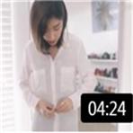 服装搭配师 时尚服装搭配 衣服搭配图片 (52播放)