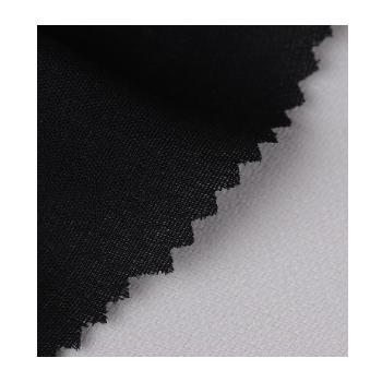 厂家直销服装辅料衬布30D现货供应价格优惠