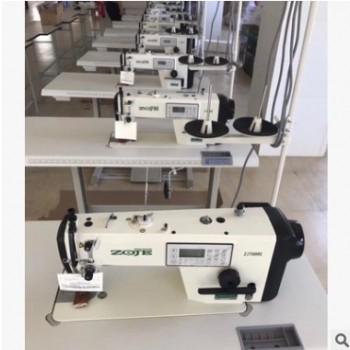 中捷电脑平车,缝纫机,工业缝纫机,家用缝纫机