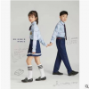 校服 班服 制式校服 幼儿园服 童装 亲子服 表演服