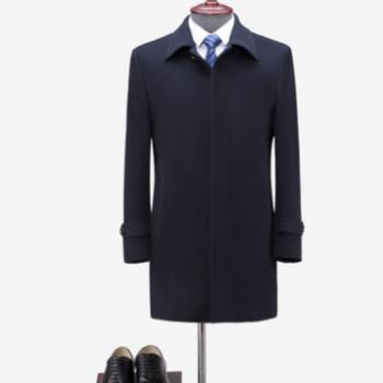 2019新款男士修身韩版西服男式婚礼服男西服套装面试装工作服正装