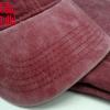 厂家直销全棉梭织涂料染色工艺 斜纹棉布10856纱卡可水洗涂料面料