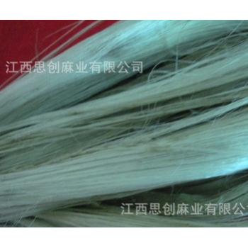 黄麻纤维 工程接管道专用麻丝 火麻 线麻 水暖消防管道专用麻丝