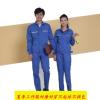 长袖套装男士劳保工作服短袖工装厂服汽修服务建筑工劳保服