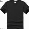 定制广告衫批发t恤文化衫DIY短袖班服工作服logo印字男式夏季纯棉