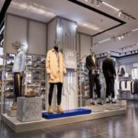 70%店铺已恢复营业!利郎发布2019年财报