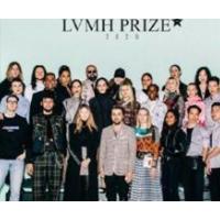 LVMH Prize决赛取消,8位设计师共享30万欧元奖金
